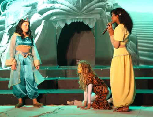 8-11 Aladdin – 11