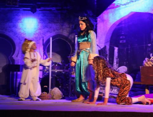 8-11 Aladdin – 07