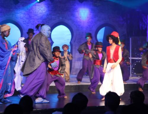 8-11 Aladdin – 08