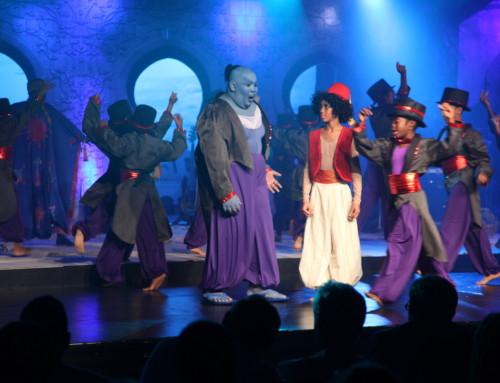 8-11 Aladdin – 09