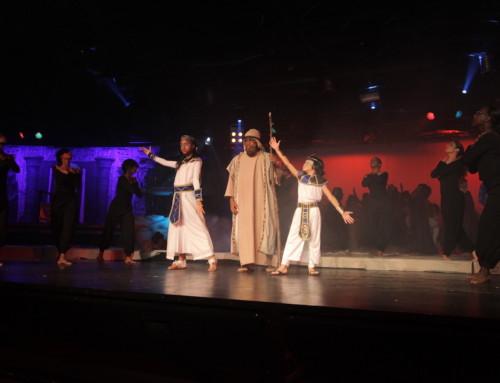 Prince of Egypt -13