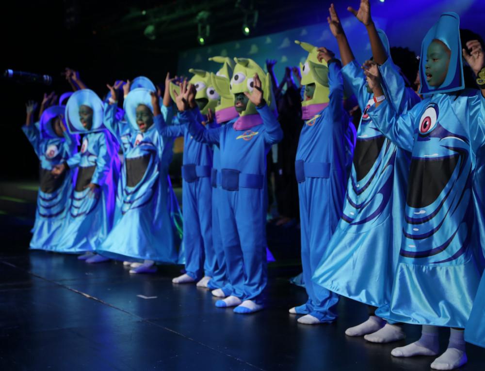 8-15 Toy Story recital-13