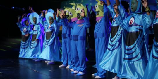 Toy Story recital-13